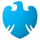 Barclays at Stockomendation