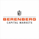 Berenberg at Stockomendation