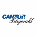 Cantor Fitzgerald at Stockomendation
