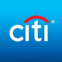 Citi at Stockomendation