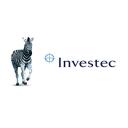 Investec at Stockomendation