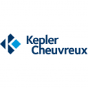 Kepler Cheuvreux at Stockomendation