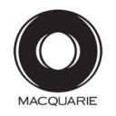 Macquarie at Stockomendation