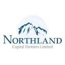 Northland Capital at Stockomendation
