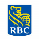 RBC Capital at Stockomendation