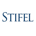 Stifel at Stockomendation