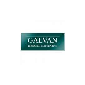 Galvan at Stockomendation