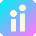 Interactive Investor at Stockomendation