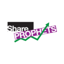 ShareProphets at Stockomendation