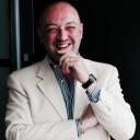Alessandro Pasetti at Stockomendation