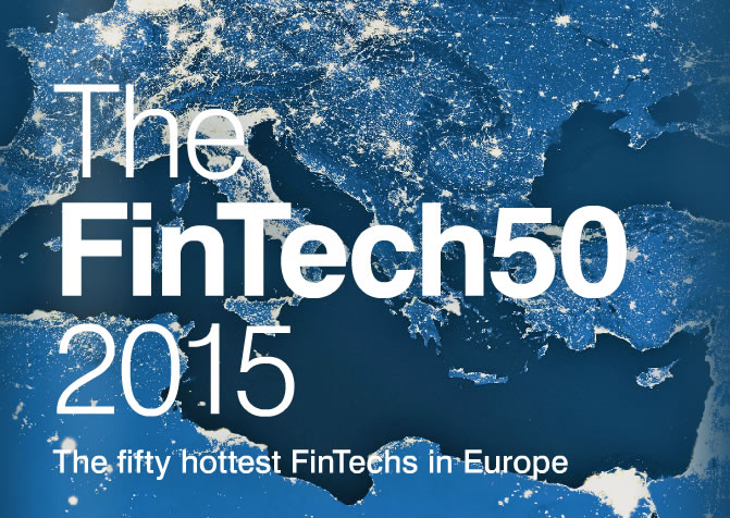 Stockomendation FinTech50